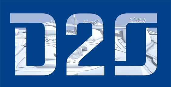 DYNAMIQUE 2020 (D20)
