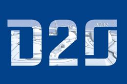 Projet Dynamique 2020 (D20)