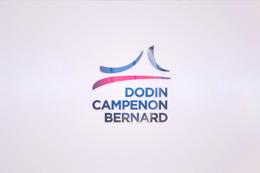 Film de présentation de Dodin Campenon Bernard 2017